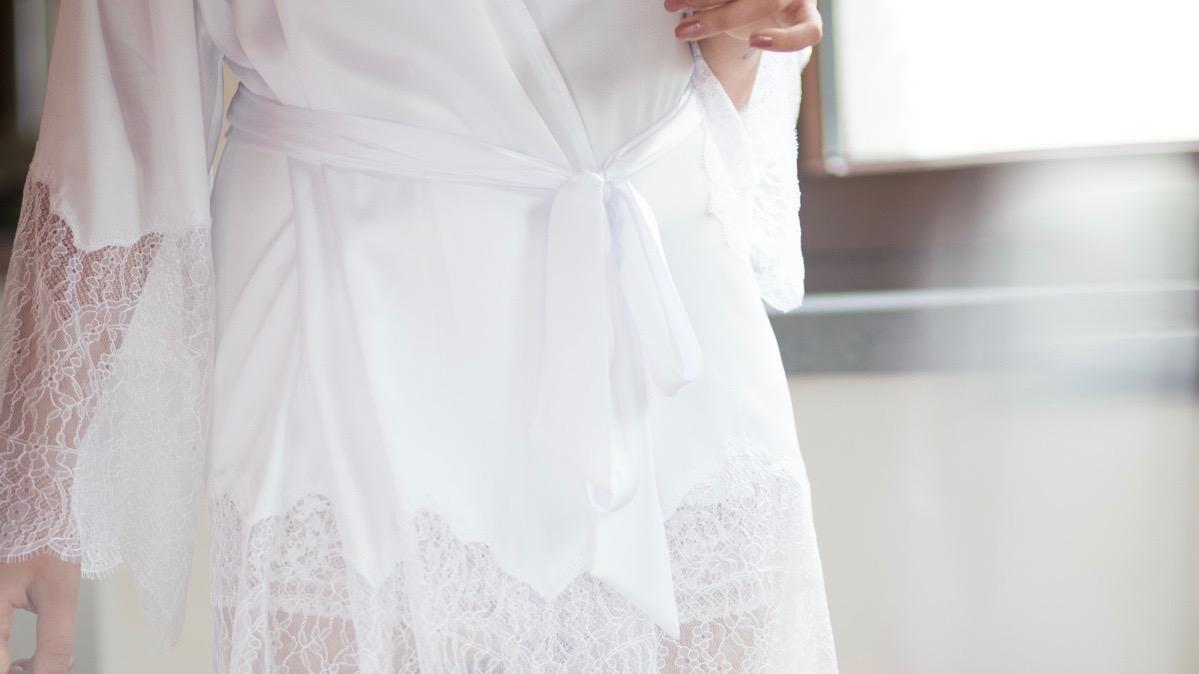 Brautmantel Ringtausch Hochzeitsplanung
